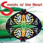 Sounds Of The Heart 心之歌详情
