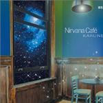 Nirvana Cafe 涅槃详情