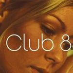 CLUB 8详情