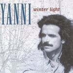 Winter Light 冬之光详情