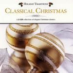 Classical Christmas 经典的圣诞节