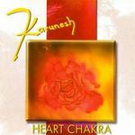 Heart Chakra Meditation 心之茶伽罗详情