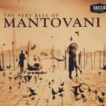 The Very Best of Mantovani 醉人黄昏 曼托凡尼最佳之最1详情