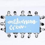 Wilderness Crew详情