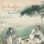 Zen Breakfast 道禅详情