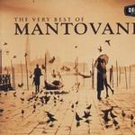 The Very Best of Mantovani 醉人黄昏 曼托凡尼最佳之最2详情