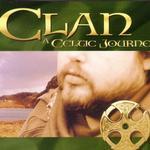 Clan-A Celtic Journey详情
