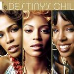 Destiny's Child #1's详情