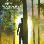The Wanderer 徘徊者详情