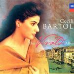 The Vivaldi Album_Arias 维瓦尔第歌剧选粹详情