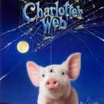 Charlotte's Web 夏洛特的网详情