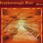 Scarborough Fair详情
