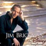 The Disney Songbook详情