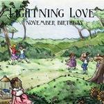 November Birthday详情