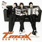 Run To You (Single)详情