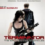 Terminator: The Sarah Connor Chronicles 终结者详情