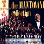 The Mantovani Collection 曼陀瓦尼收藏集详情