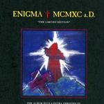 MCMXC a.D.The Limited Edition 公元1990年详情