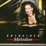 Unchained Melodies 艳女钢琴详情