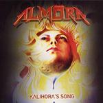 Kalihora's Song详情