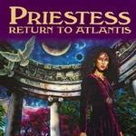 Priestess Return To Atlantis详情