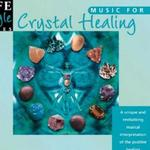 Music For Crystal Healing详情