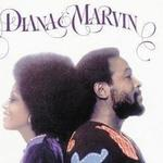 Diana & Marvin详情