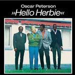 Hello Herbie详情