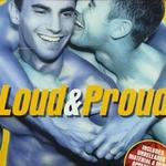 Gay Music Collection CD18