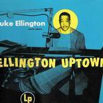 Ellington Uptown详情