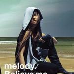Believe me(English Version)详情