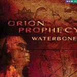 Orion Prophecy 猎户星座的预言详情