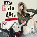 That's Girls Life详情