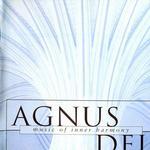 AGNUS DEI - Music of Inner Harmony 羔羊经 心灵的天簌之音