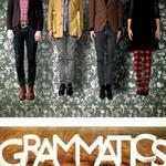 Grammatics详情