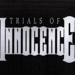 Trials Of Innocence详情
