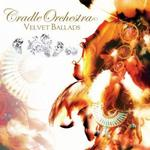 Velvet Ballads详情