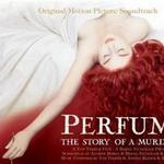 Perfume The Story Of A Murderer详情