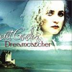 Dreamcatcher详情