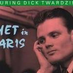 Chet Baker In Paris Vol 3
