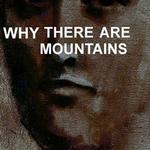 Why There Are Mountains详情