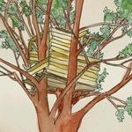 Treehouse详情