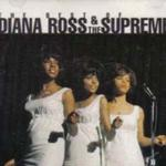 Anthology: The Best of Diana Ross & The Supremes详情