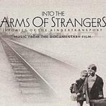 Into the Arms of Strangers 战地余生详情