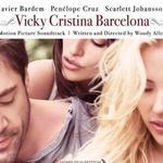 Vicky Cristina Barcelona 午夜巴塞罗那试听