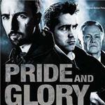 Pride and Glory 自豪与荣耀试听