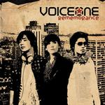 Voice One试听