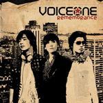 Voice One详情