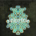 The Beat Stuff详情