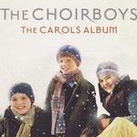Carols Album详情